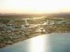 La-mondial-aerial-sunset.jpg