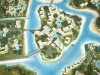 sahl-hasheesh-grand-canal-resorts.jpg
