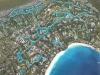 sahl-hasheesh-la-mondia-aerial.jpg