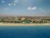 sahl-hasheesh-madinat-wadi.jpg