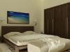 intern-bedroom.jpg