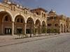 Sahl Hasheesh Old town