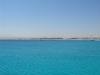 The Sahl Hasheesh Bay