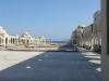 The Sahl hasheesh Piazza