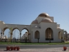 Sahl Hasheesh Welcome Piazza
