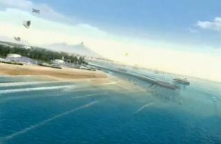 Sahl-hasheesh-marina.jpg
