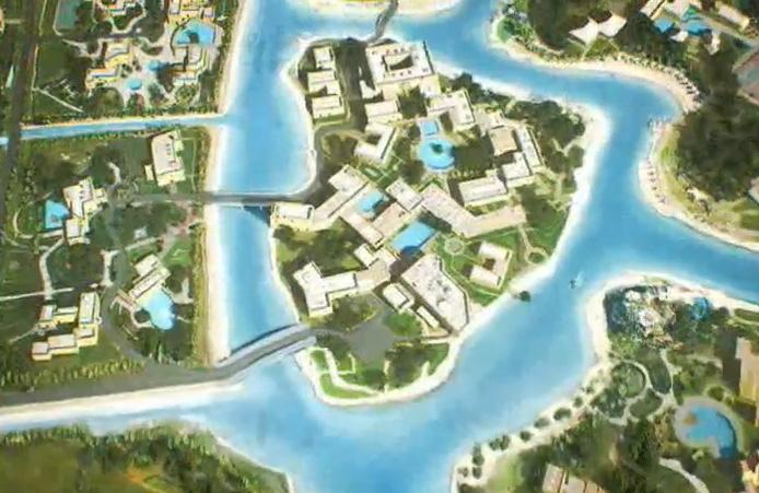 sahl-hasheesh-grand-canal-resorts.jpg