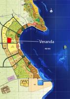 Map of Veranda